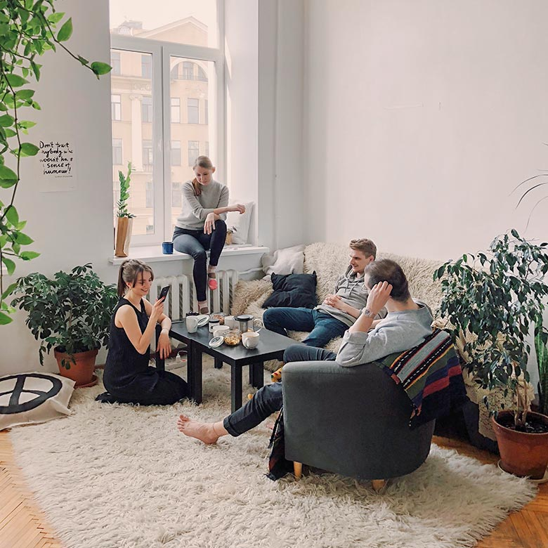 about-people-resting