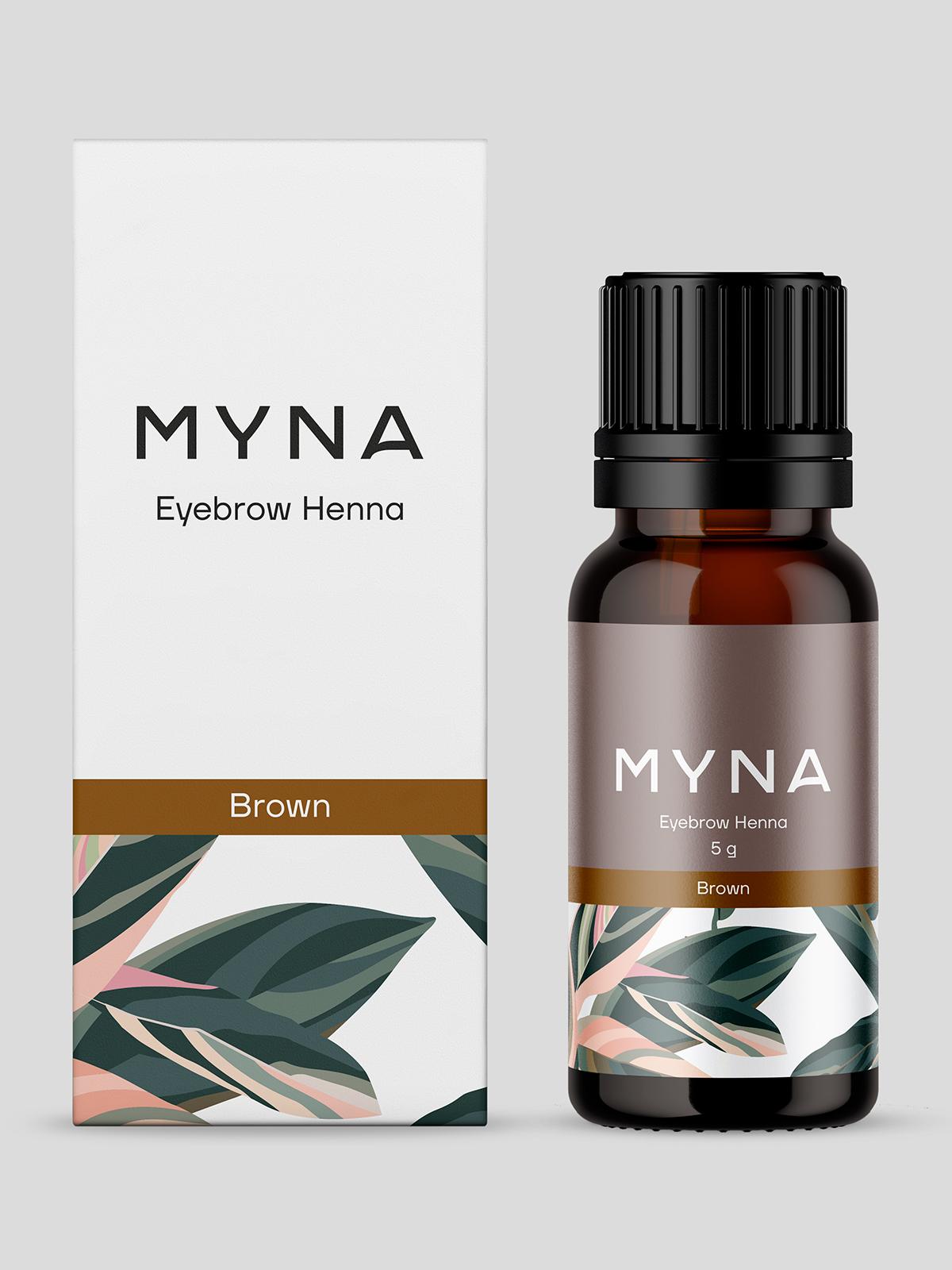 Myna-Henna-Golden_Brown-Visual-Myna-Henna-Brown-Visual-1200x1600px