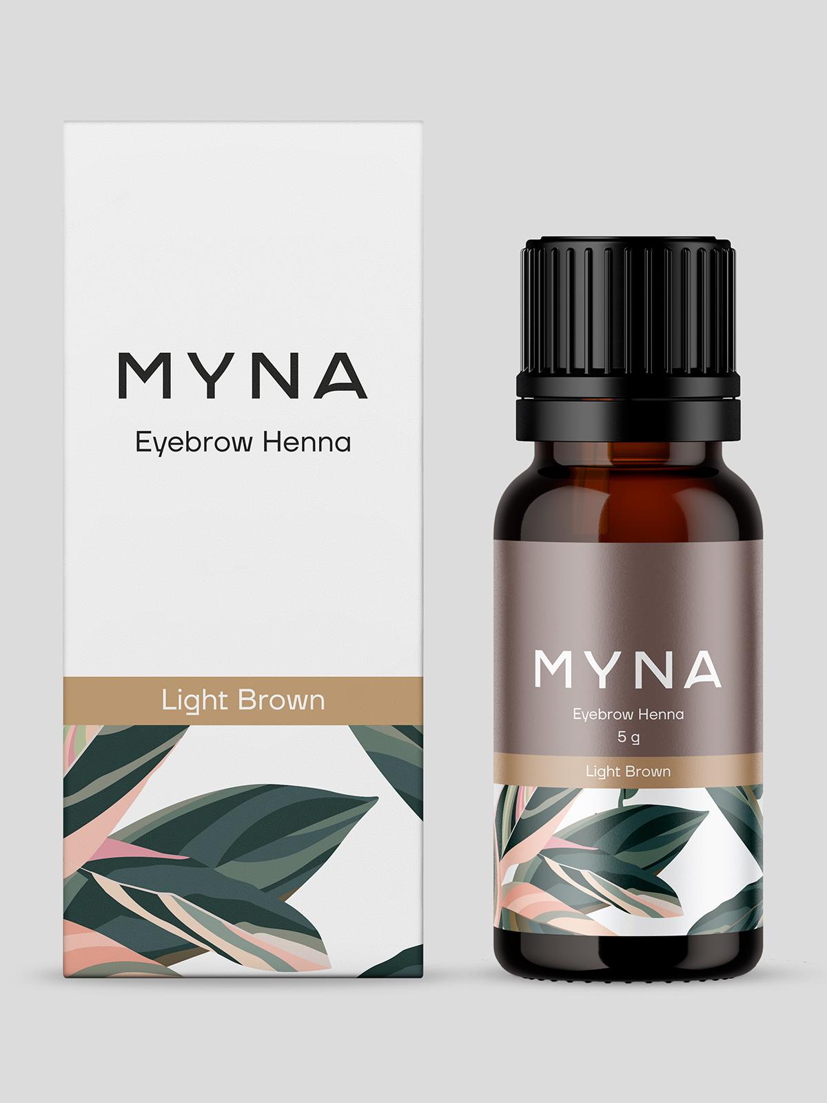 Myna-Henna-Golden_Brown-Visual-Myna-Henna-Light_Brown-Visual-1200x1600px